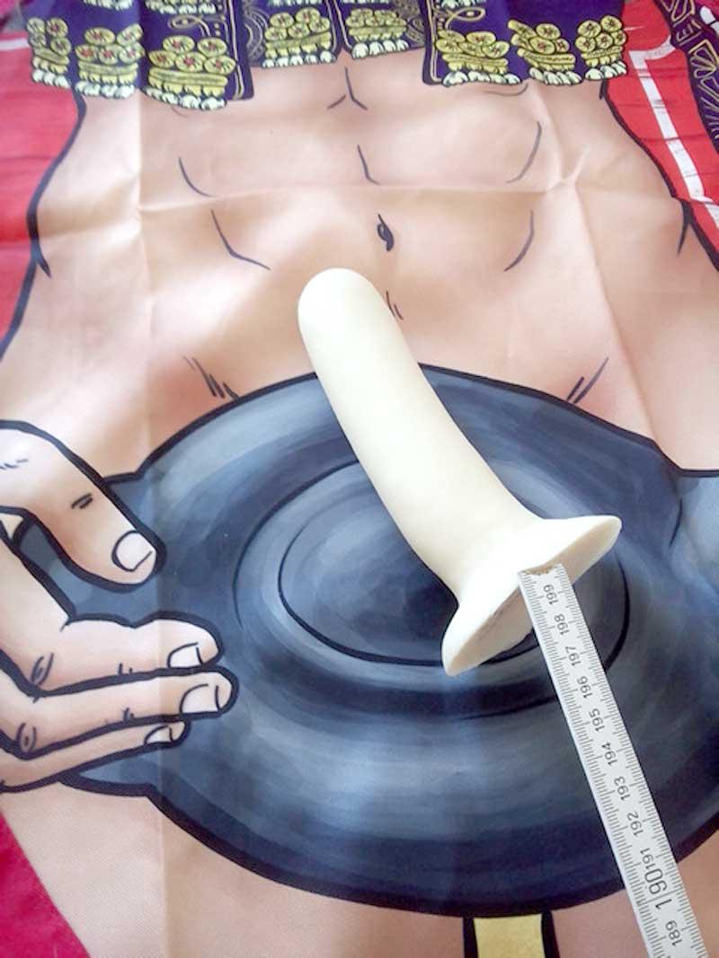 Zwei Meter oder Monogamie - Sex in Zeiten von Corona